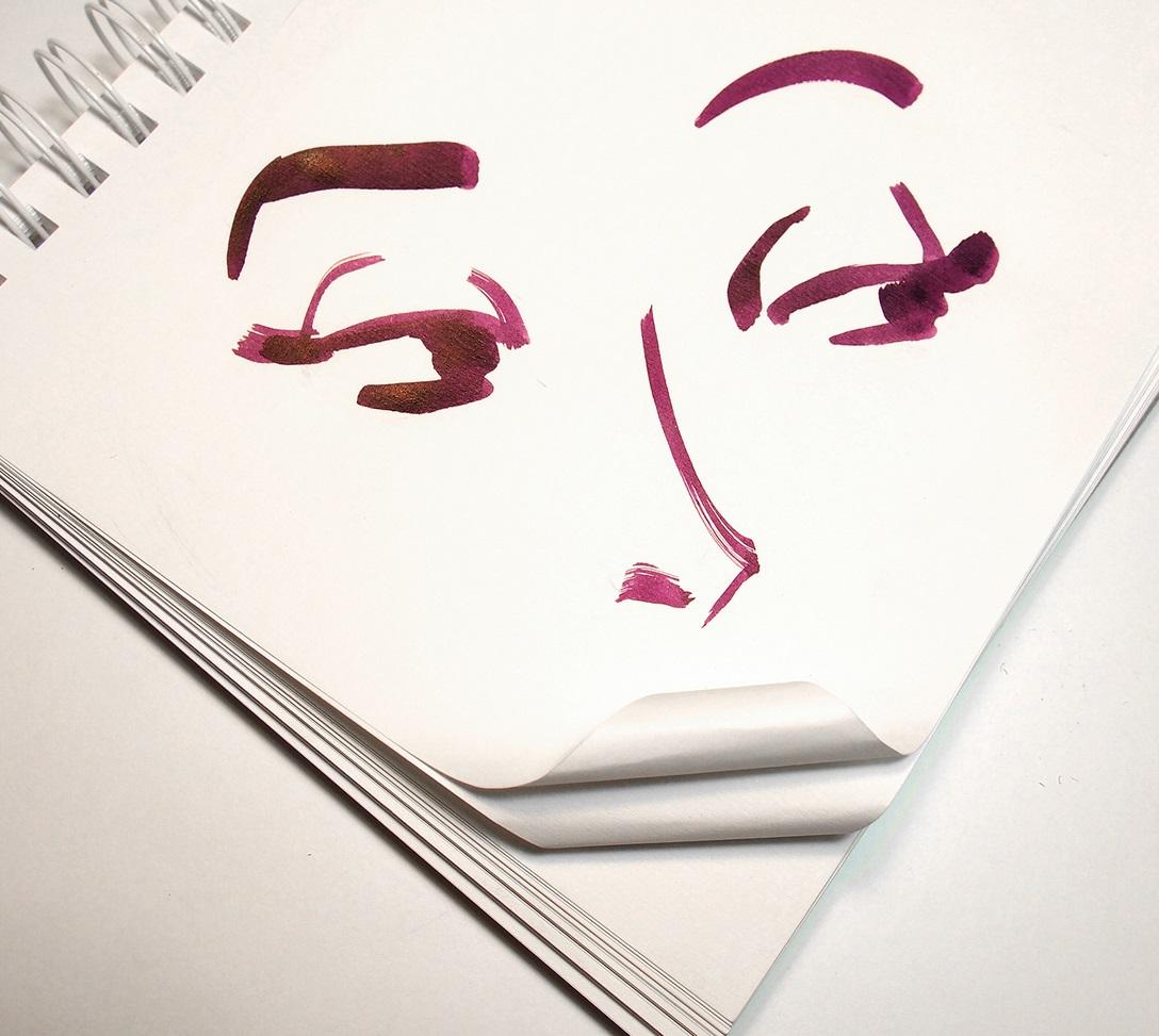 ilustraciones-elementos-cotidianos-2