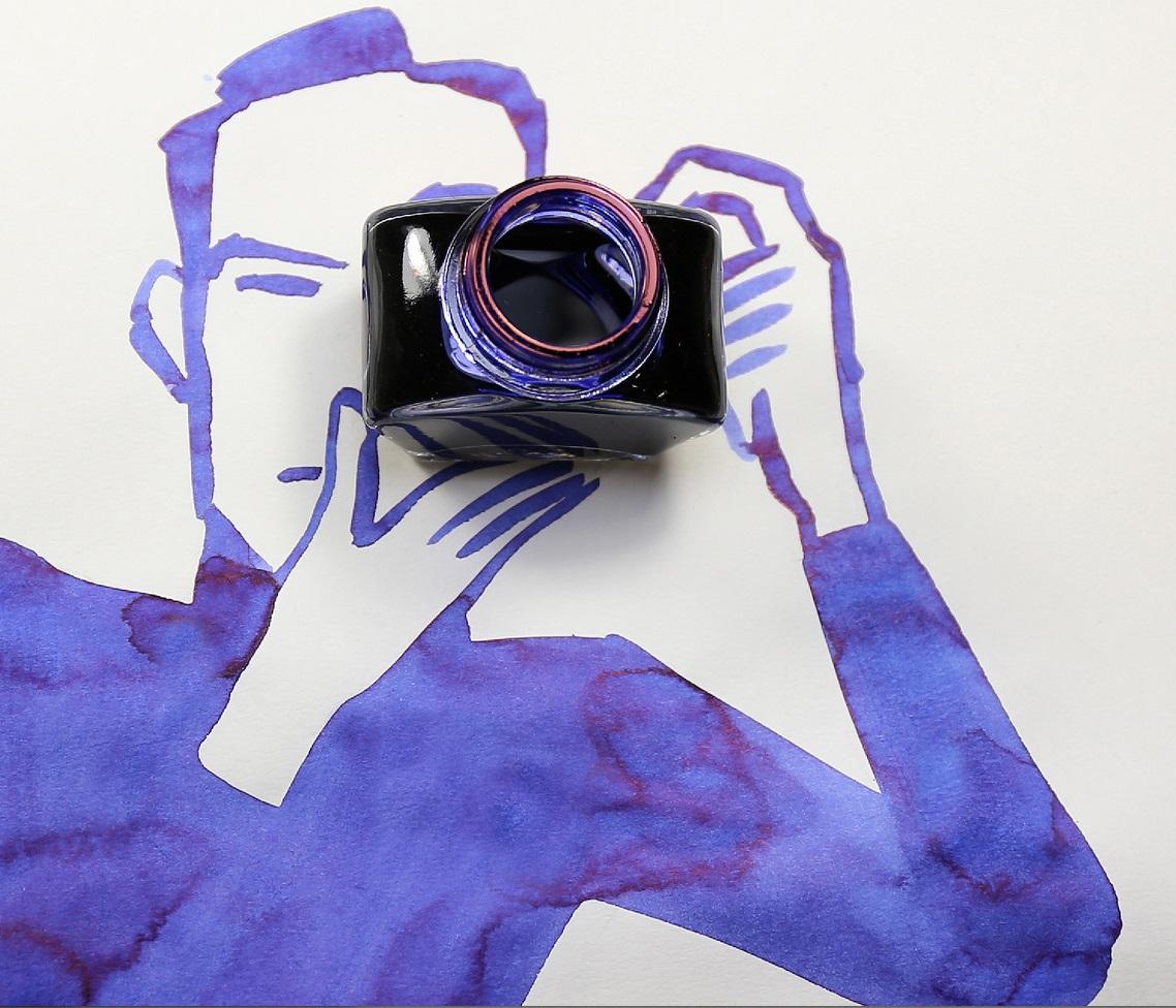ilustraciones-elementos-cotidianos-3