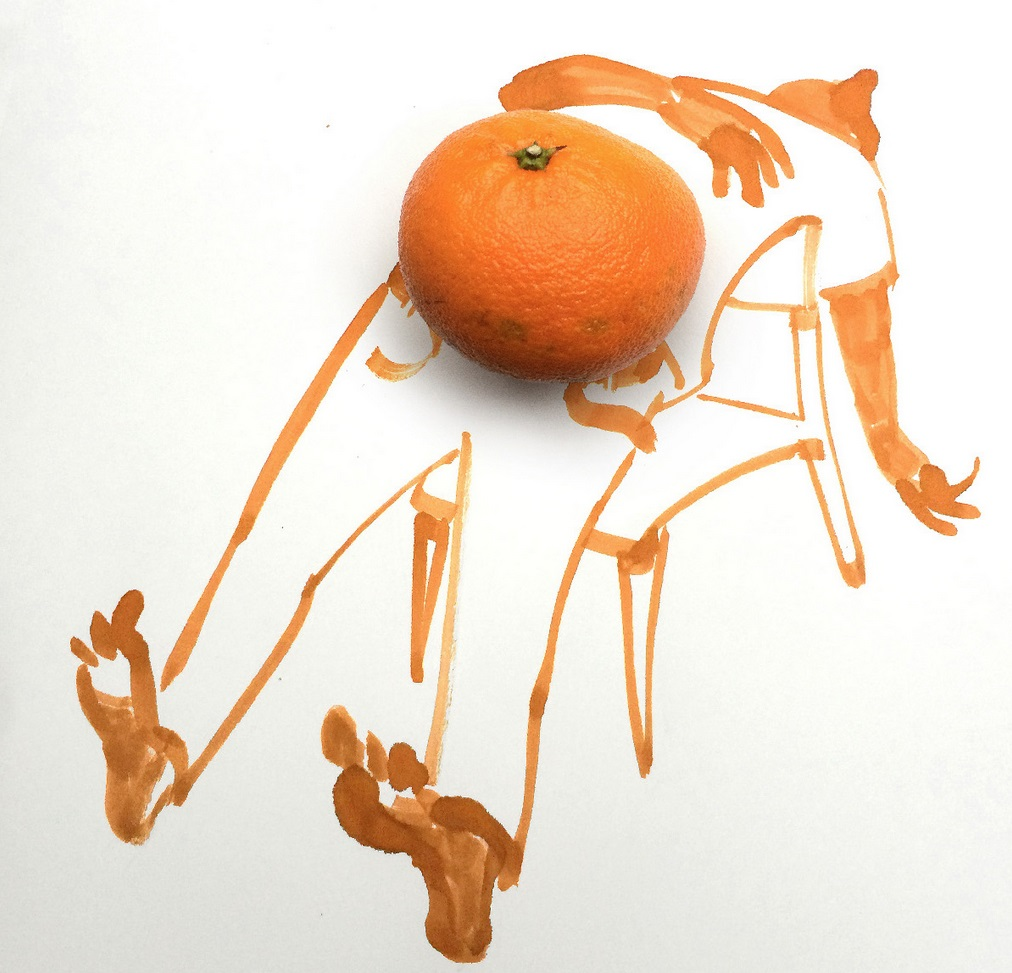 ilustraciones-elementos-cotidianos-7