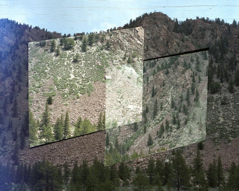 increibles-imagenes-con-efectos-3d-creados-con-google-sketch-3