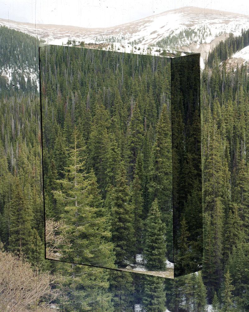 increibles-imagenes-con-efectos-3d-creados-con-google-sketch-6