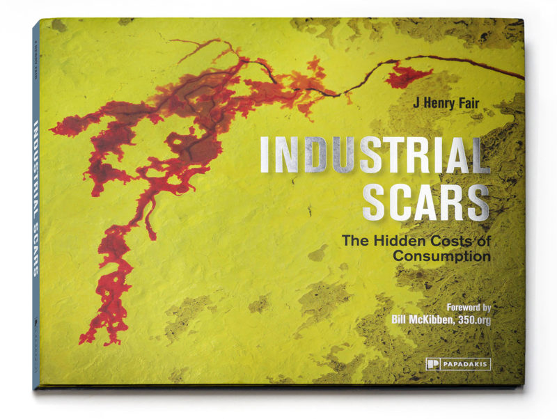 industrial-scars-photos-8