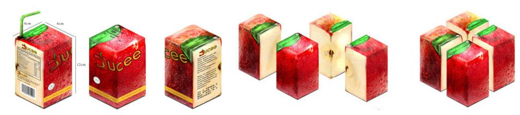 jucee-juiece-box-envases-innovadores