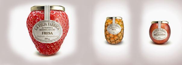 la-vieja-fabrica-autentica-mermelada-innovacion-en-envases