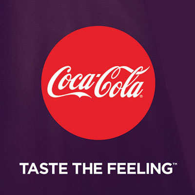 coca-cola-taste-the-feeling-thumb-400