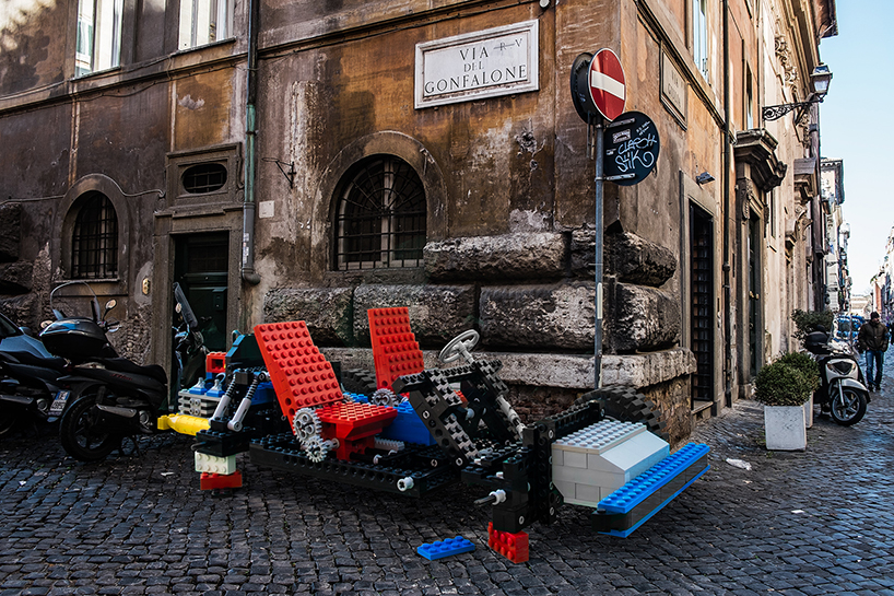 domenico-franco-lego-outside-legoland-italy-designboom-04