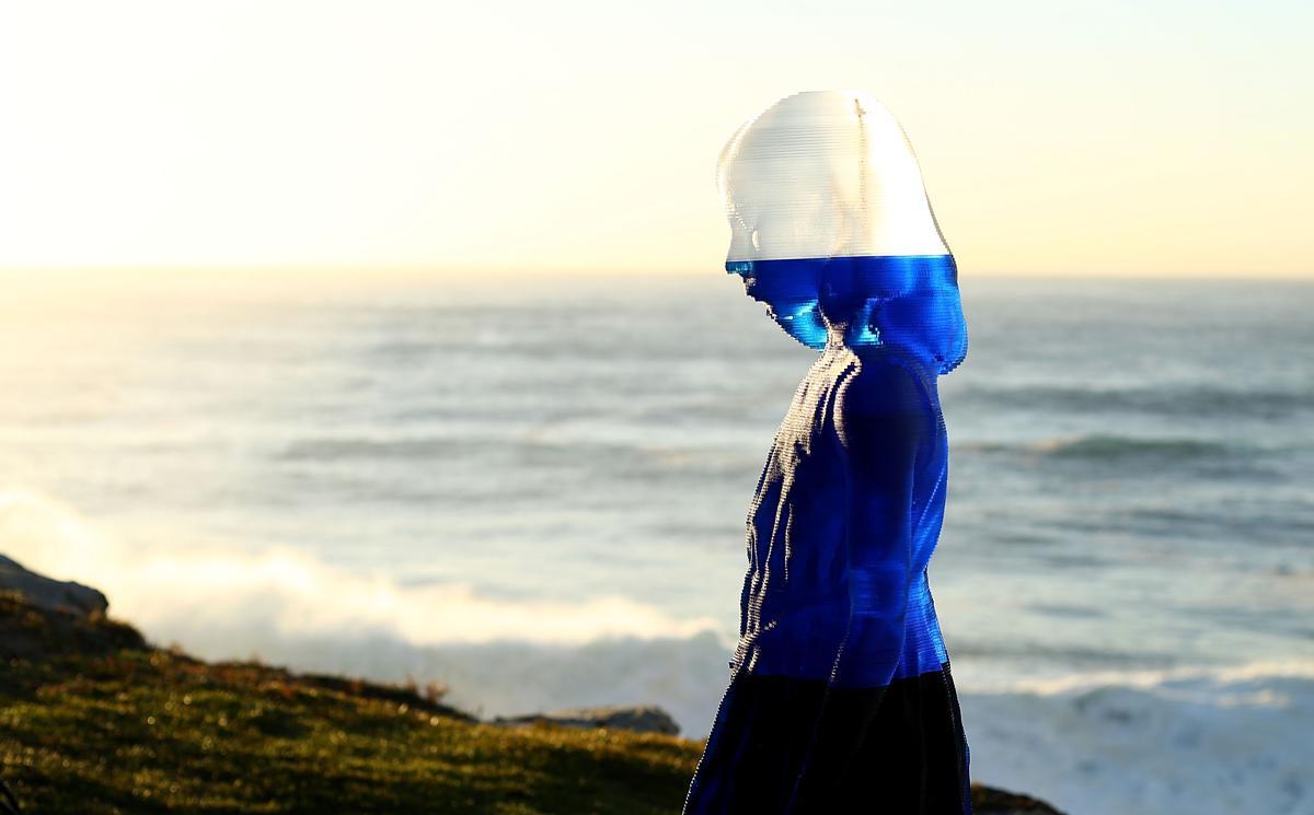 escultura-por-el-mar-sydney-australia