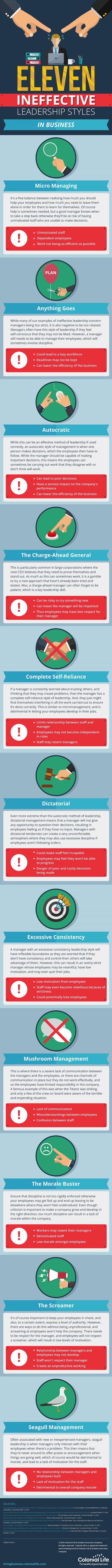 inefectivos-estilos-de-liderazgo