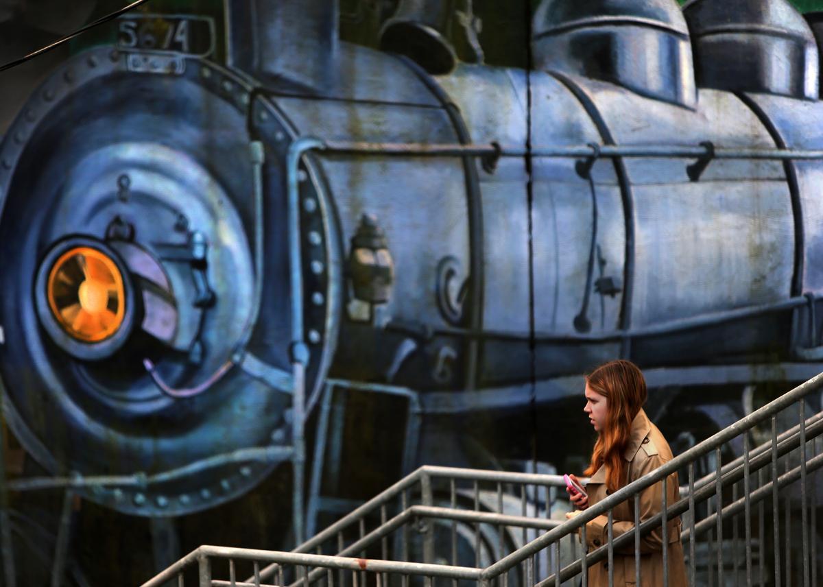 mural-metro