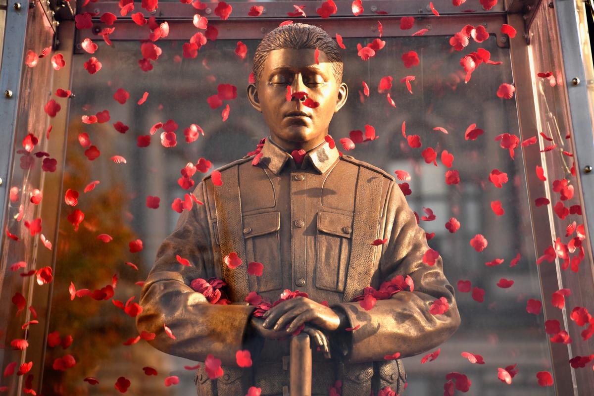recuerdo-primera-guerra-mundial