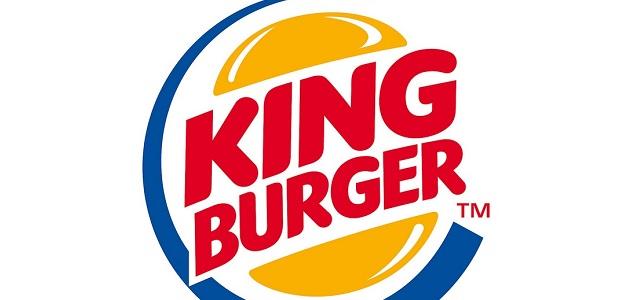 Burger King lanza suéter navideño