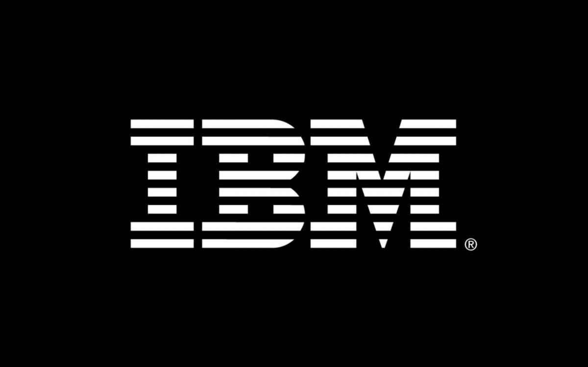Ibm instagram search