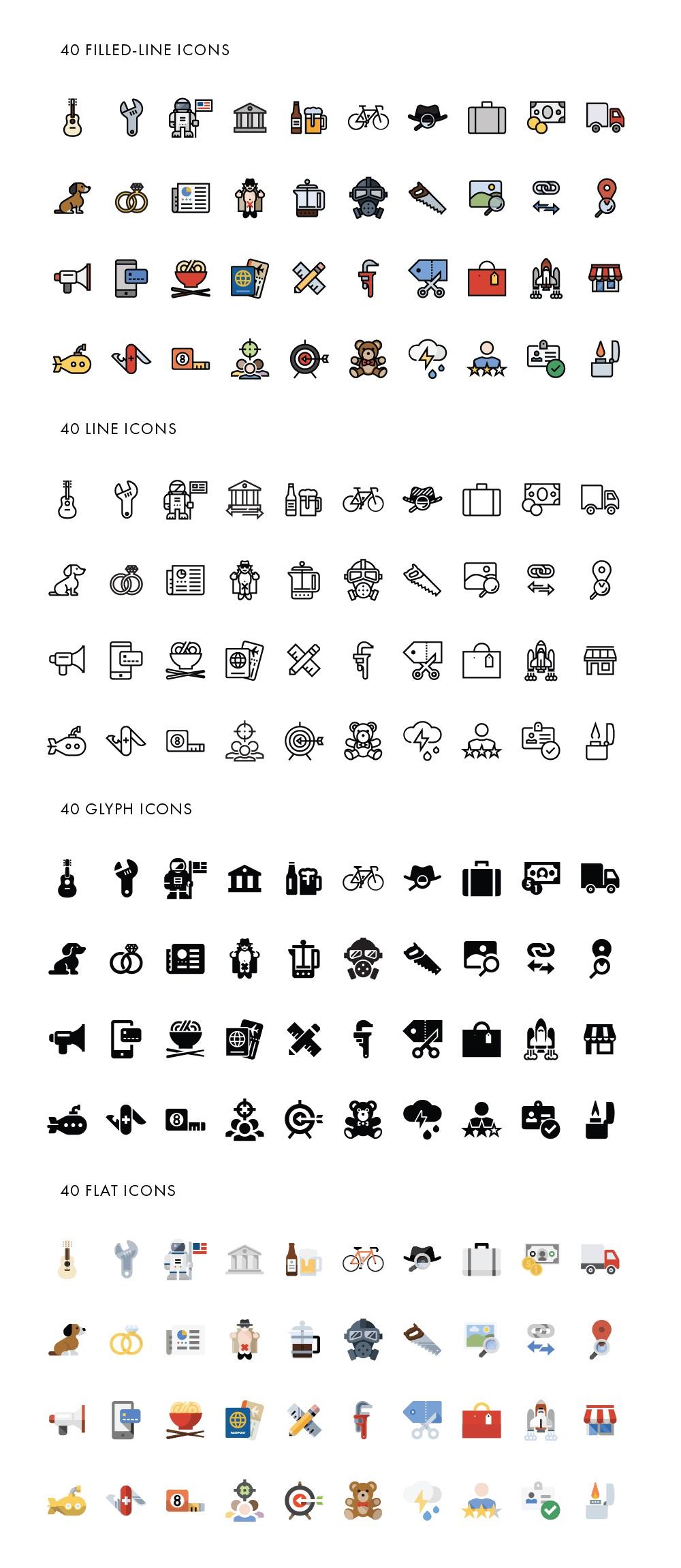 iconos para descargar gratis
