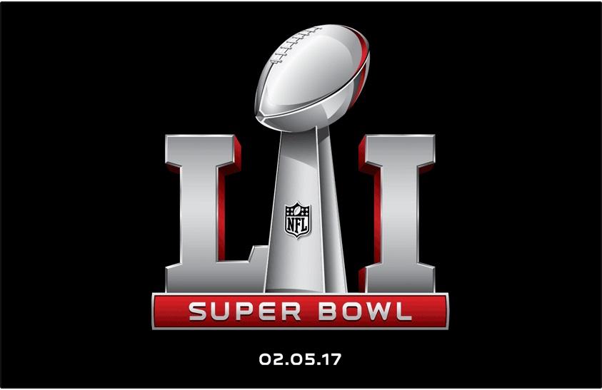 anuncios publicitarios del Super Bowl 2017