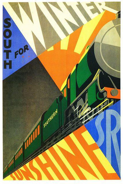 diseño gráfico hace 97 años