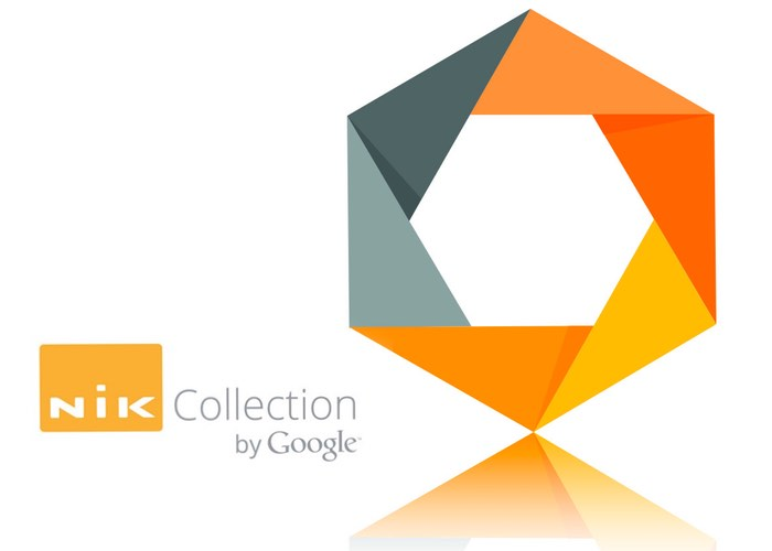 Google Nik Collection gratis