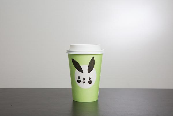 Diseños de vasos de Starbucks para primavera