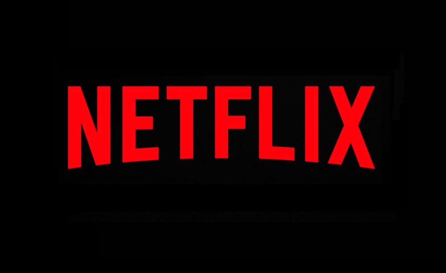 estrenos en Netflix para Abril 2019