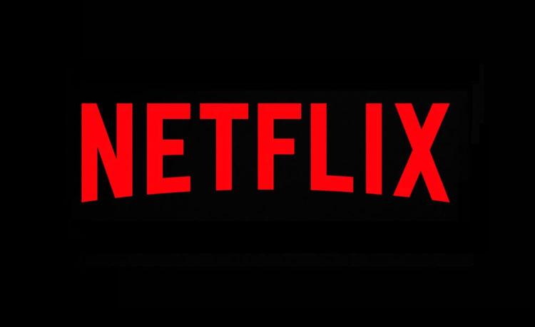 Estrenos Netflix marzo 2018