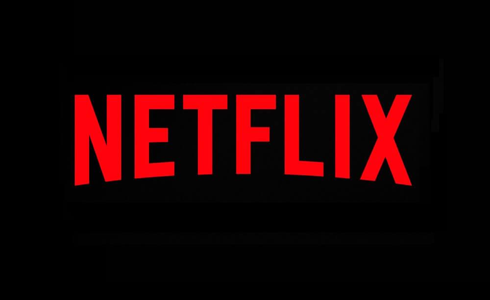 Estrenos en Netflix para Mayo 2017