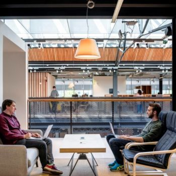 005 fotos oficinas airbnb dublin