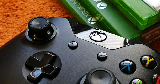 México intenta regular la industria del videojuego