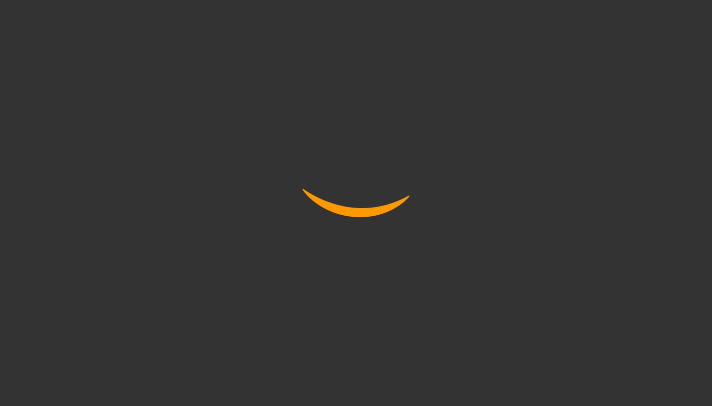 Logos minimalistas que demuestran el poder del branding