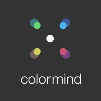 Colormind, una IA para identificar paletas de colores