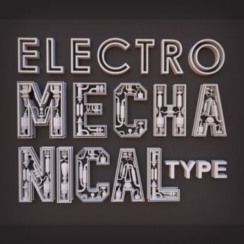 Electromechanical Type (2)