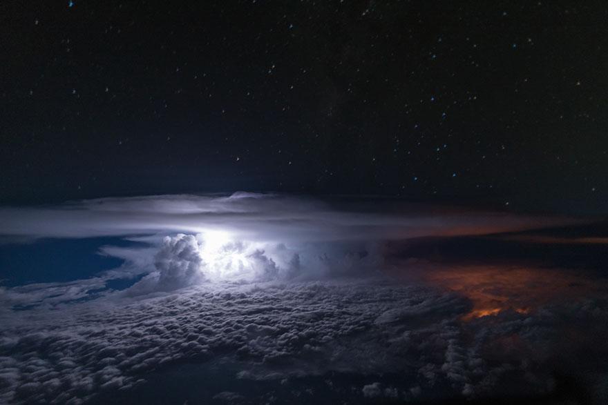 Fotografías de tormentas por Santiago Borja (5)