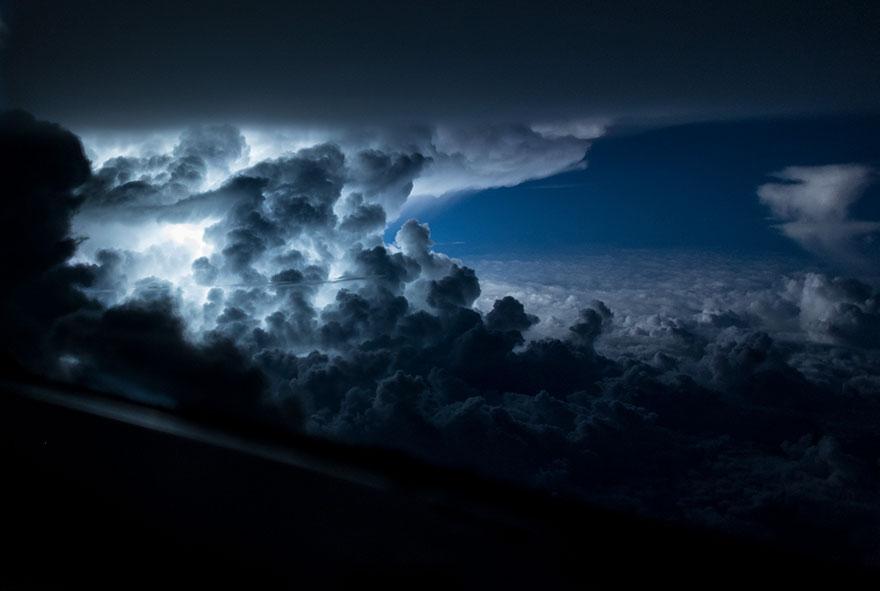 Fotografías de tormentas por Santiago Borja (6)