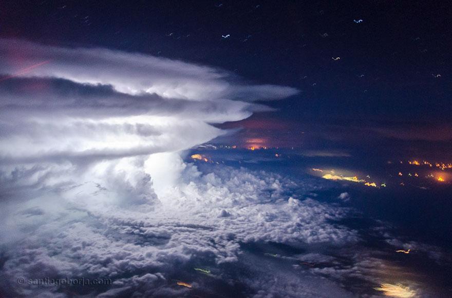 Fotografías de tormentas por Santiago Borja (7)