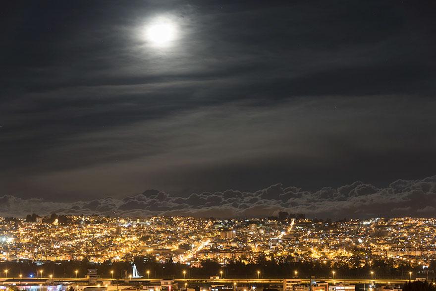 Fotografías de tormentas por Santiago Borja (8)