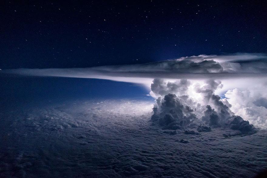 Fotografías de tormentas por Santiago Borja (9)