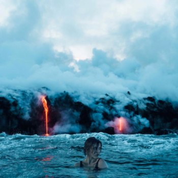 Fotografias surrealistas por Ted Chin (6)