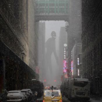 Fotografias surrealistas por Ted Chin (9)