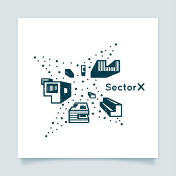 Sector X