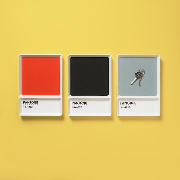 Creativos accesorios de oficina para dise adores y amantes for Accesorios de oficina