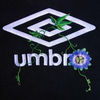 Logos de marcas deportivas mezcladas con la naturaleza (2)