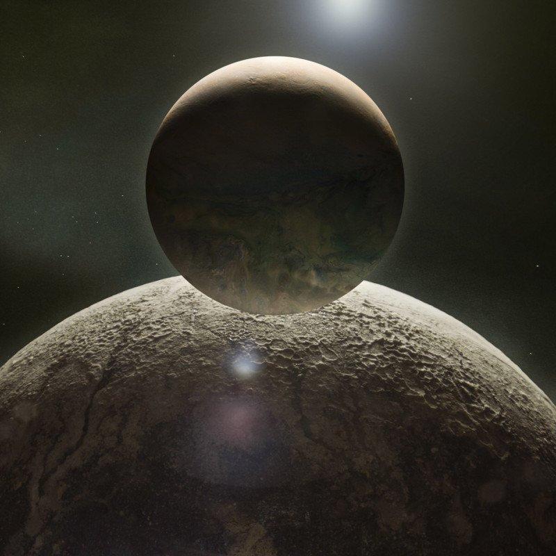 paisajes espaciales creados a mano por Adam Makarenko (12)