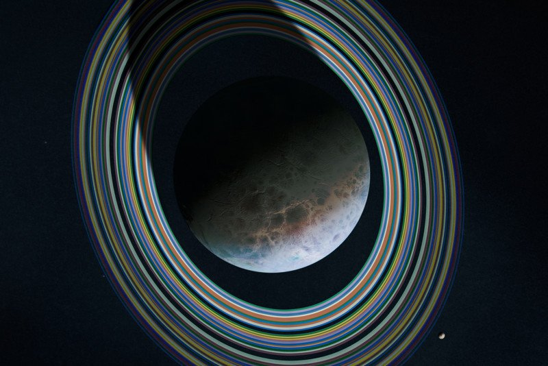 paisajes espaciales creados a mano por Adam Makarenko (13)