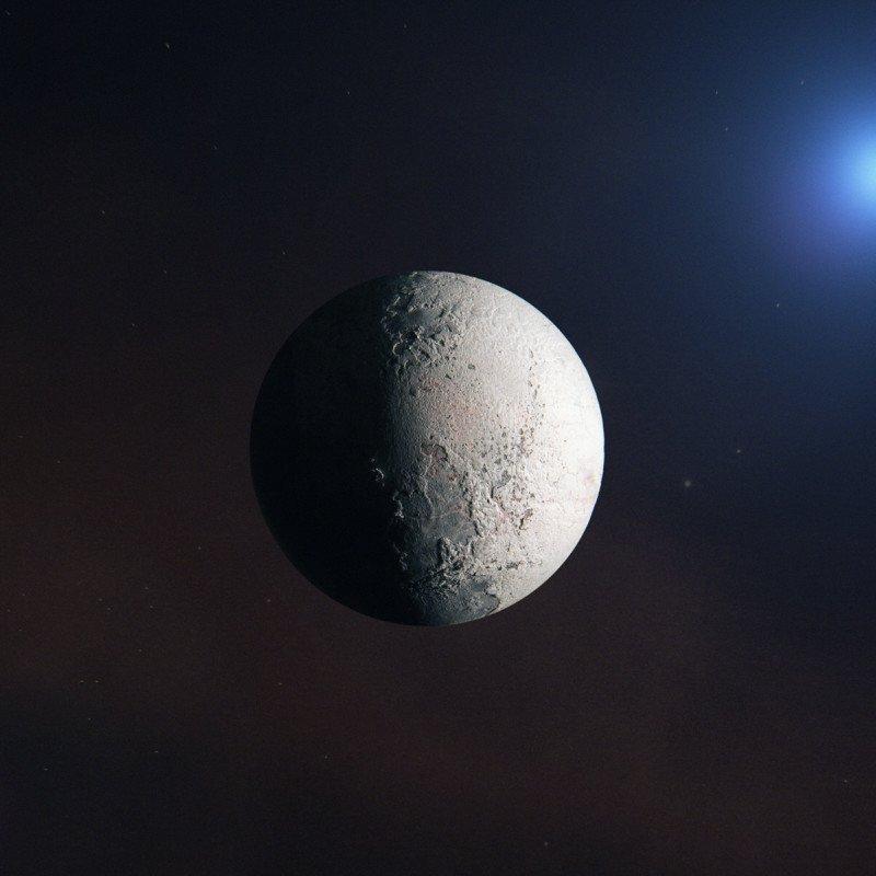 paisajes espaciales creados a mano por Adam Makarenko (16)