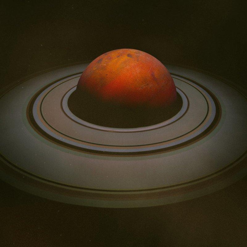 paisajes espaciales creados a mano por Adam Makarenko (18)