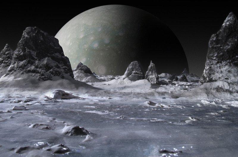paisajes espaciales creados a mano por Adam Makarenko (19)