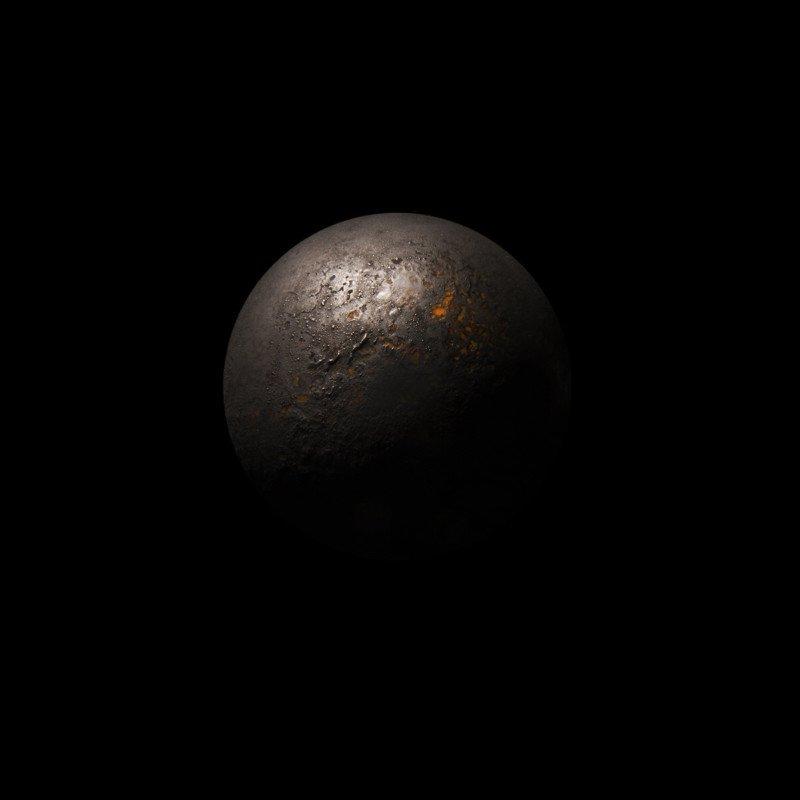 paisajes espaciales creados a mano por Adam Makarenko (20)