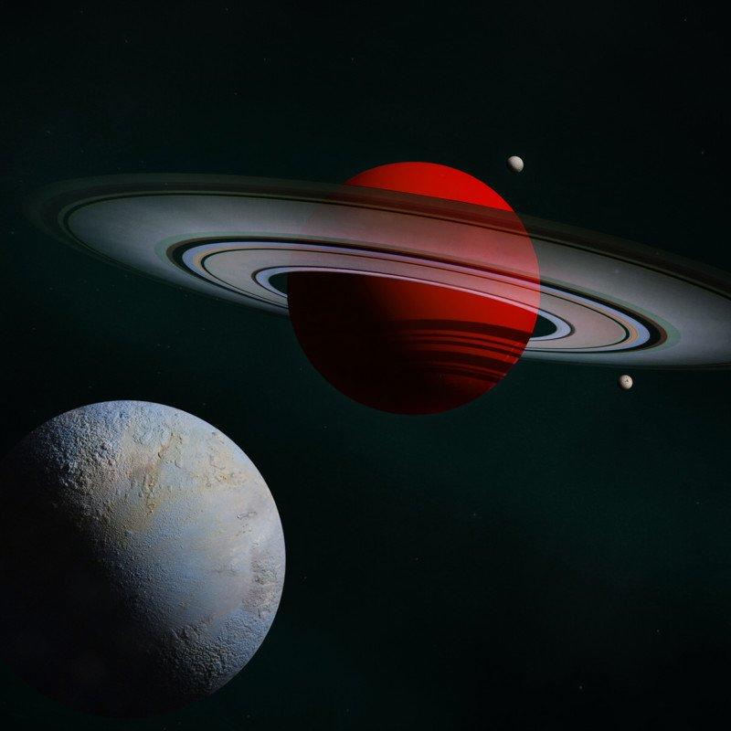 paisajes espaciales creados a mano por Adam Makarenko (21)