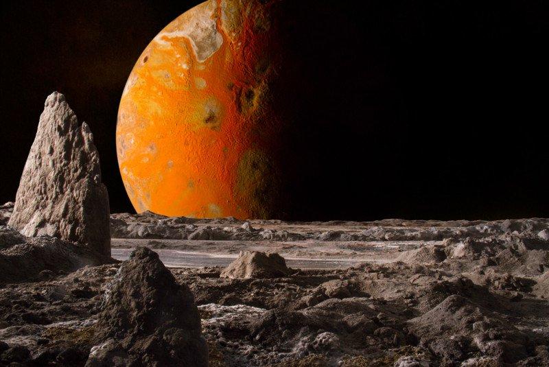 paisajes espaciales creados a mano por Adam Makarenko (22)