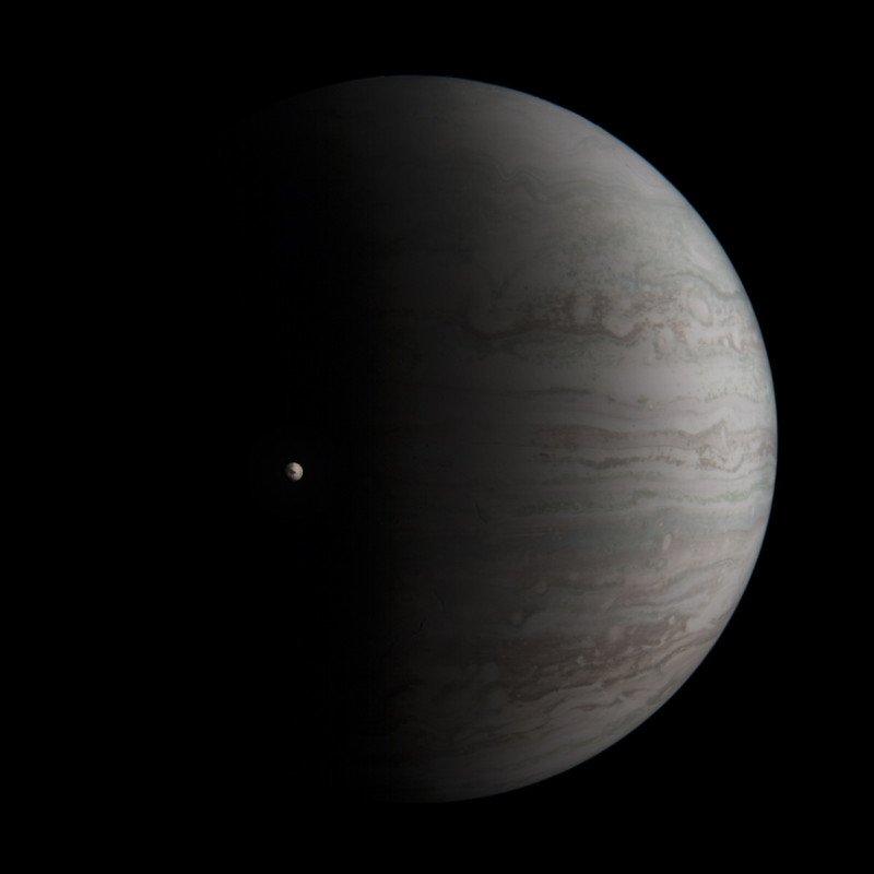 paisajes espaciales creados a mano por Adam Makarenko (4)