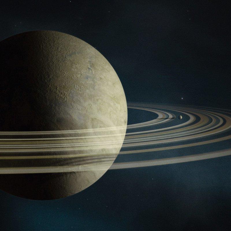 paisajes espaciales creados a mano por Adam Makarenko (6)