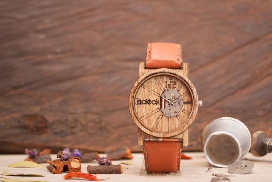 relojes de madera para amantes del diseño sustentable (7)